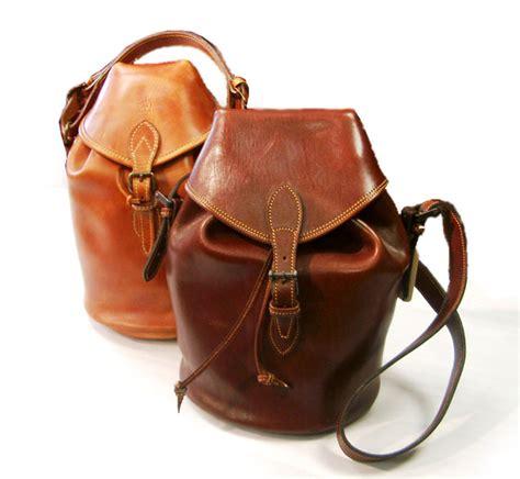 drawstring bag gra sb011 sp ciylindricshellbag