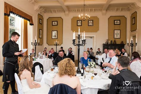 atholl palace hotel wedding featuring picturesque outdoor