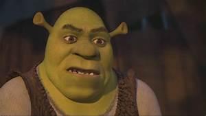 Shrek the Third - Shrek Image (12278257) - Fanpop
