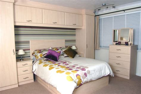 Overhead Cupboards Bedroom by Custom Made Beds Made To Size For Adults And