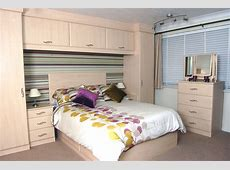 Custom Made Beds made to size for adults and kids