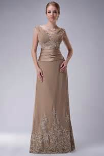 of the dresses for outdoor wedding outdoor wedding of the dresses flower dresses