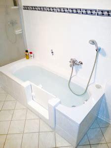 Badewanne Zur Dusche Umbauen  Badewanne Zur Dusche