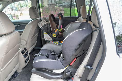 car seats expire  heres