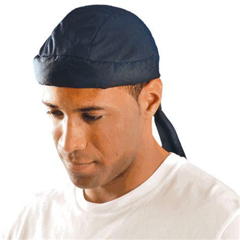 miracool cooling tie hat doo rag