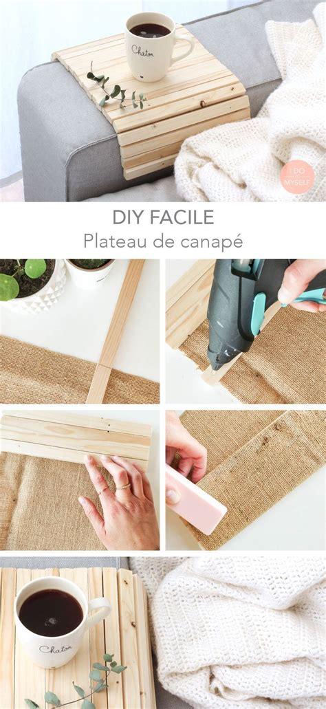 Arm Wrap Diy by Diy Wood Create A Arm Wrap Diy Wood Create A