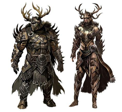armor si e social the black stag of mousillon or damn you rob a