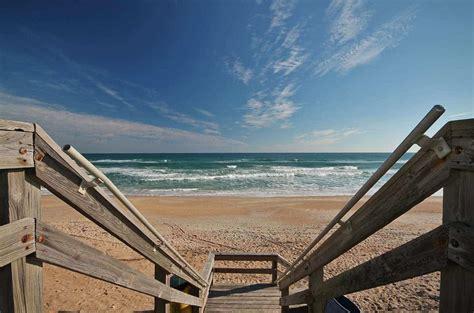 Flounder Beach House  New Smyrna Beach Vacation Rentals Goc