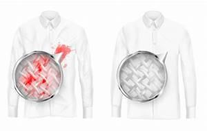 Comment Enlever Tache De Sang Ancienne : comment enlever une tache de sang ~ Medecine-chirurgie-esthetiques.com Avis de Voitures
