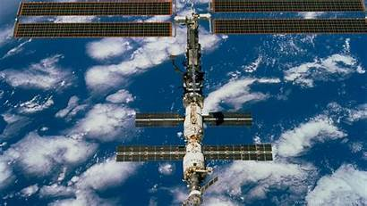 Iss Pacify Wallpapers Mind Background Desktop 4k