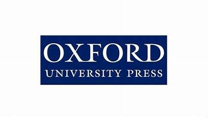 Oxford Press University Noida Specialist Marketing Digital