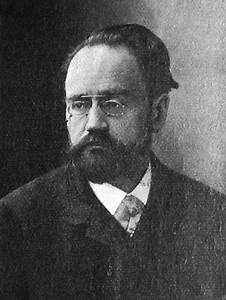 The Strange Dea... Emile Zola