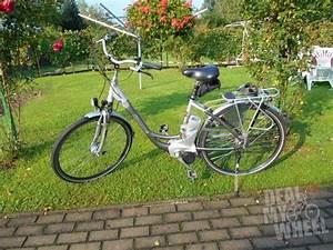 E Bike Rixe : e bike rixe 28 zoll mit li ion batt neue gebrauchte ~ Jslefanu.com Haus und Dekorationen
