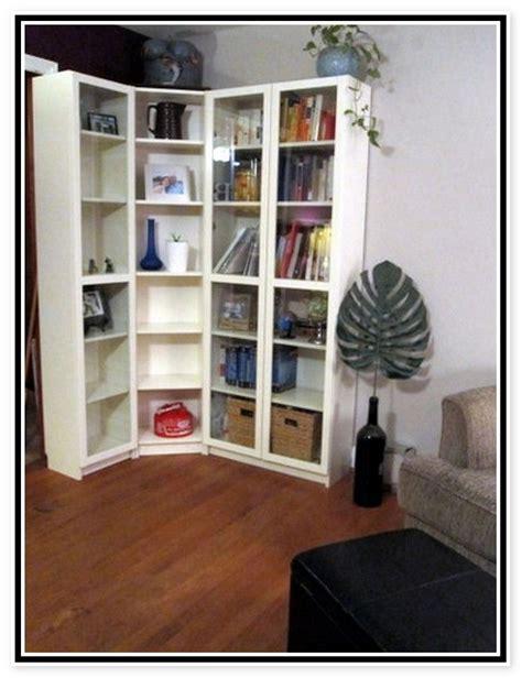Ikea Corner Bookcase by Ikea Corner Bookcase Billy Furniture Zuhause Haus