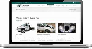 Jc Auto : collision auto repair jc auto logan ut ~ Gottalentnigeria.com Avis de Voitures