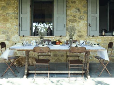 images  la belle table  pinterest zara home tablecloths  susie watson