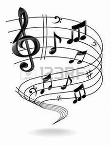 cle de sol notes de musique illustration coloring With déco chambre bébé pas cher avec envoyer des fleurs par correspondance
