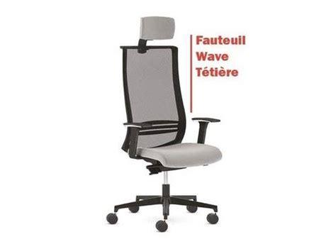 azur siege sièges ergonomiques et fauteuils d 39 entreprise aix en