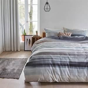 Housse De Couette Mer : 72 best the brunelli collection of bedding sets images on pinterest bedding sets room and ~ Teatrodelosmanantiales.com Idées de Décoration