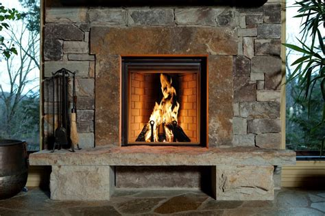 rumford fireplaces and how they are made renaissance rumford 1500 friendly firesfriendly fires