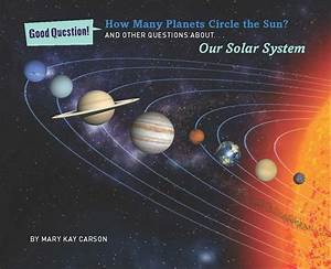 How Many Planets Are There 2014 - Pics about space