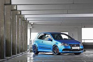 2012 MR-Car-Design Volkswagen Golf V-I R32 tuning e