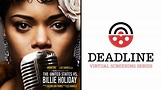 Andra Day Before Billie Holiday - How Andra Day Found The ...