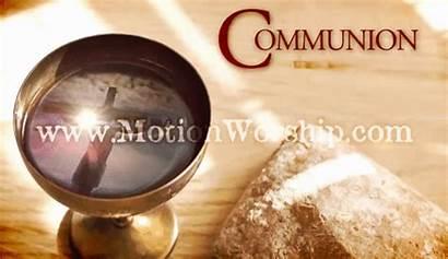 Communion Wine Worship Gifs Gfycat Bread Backgrounds
