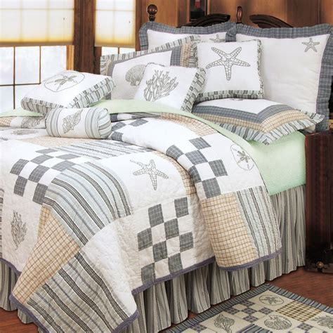 themed beds nautical beach themed bedding for adults on brown hardwood bed with storage elegant homes showcase