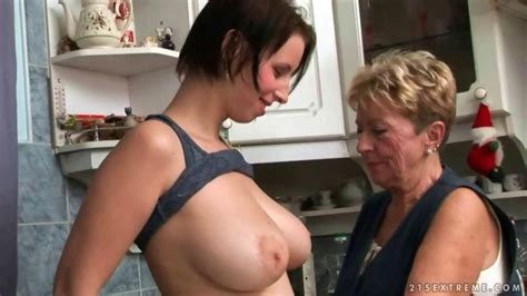 Grannies And Teens Hot Lesbian Pilation On Gotporn 4484197