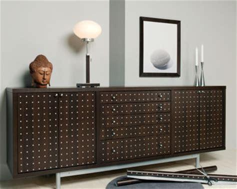 rouleau adhesif decoratif pour meuble table rabattable cuisine rouleau adhesif deco pour