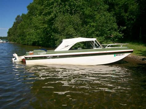 Used Pontoon Boats For Sale Near Lake Norman Nc by Boats For Sale Walk Around Cabin Cuddy Boats Boat