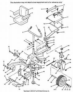 Scag Turf Tiger Wiring Diagram Kohler Sam