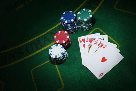 'brains Vs Ai' Poker Tournament Livestream How To Watch