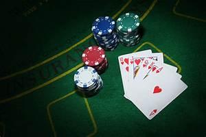 'Brains vs AI' poker tournament livestream: How to watch ...