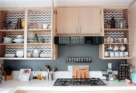 best shelf liner for kitchen cabinets 17 best ideas about cabinet liner on diy 9205