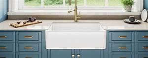 Farmhouse, Sinks, U0026, Ikea, Kitchens