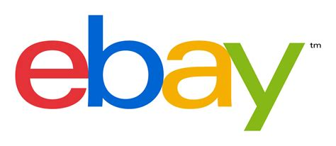 File:eBay logo.png - Wikimedia Commons