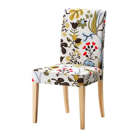 chaise multicolore chaises rembourrées ikea