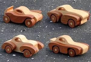 Jim Davis Elevates Toymaking To Fine Art