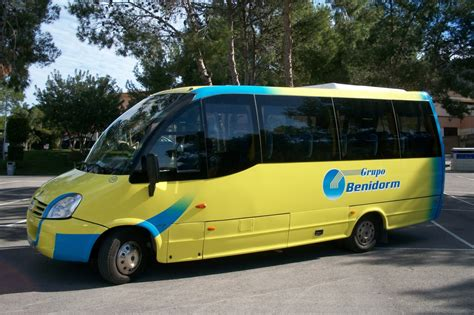 Shuttle Service by Beniconnect Airport Shuttle Service Airport Transfers