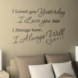 Hollywood & Bollywood Artist: True Love Quotes And Sayings