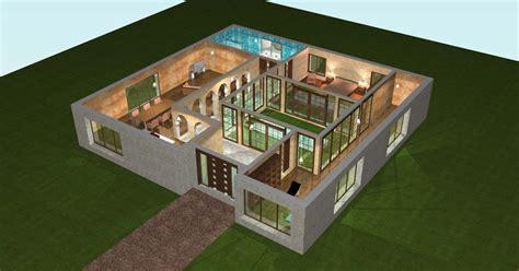 concevoir sa cuisine en 3d gratuit plan de maison 3d en ligne gratuit plan maison etage