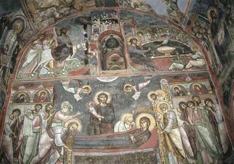 14th Century European Art