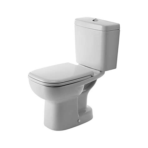 Coupled Water Closet by Water Closet Wc And Toilet Promotion Ideal Merchandise
