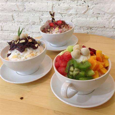 Steamboat Margonda Depok by 7 Restoran Di Depok Yang Wajib Dicoba