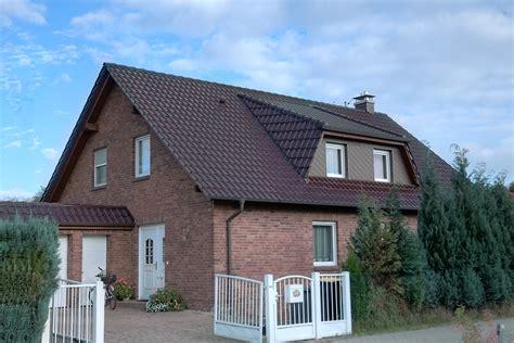 Kosten Statiker Einfamilienhaus kosten statik einfamilienhaus modernes einfamilienhaus
