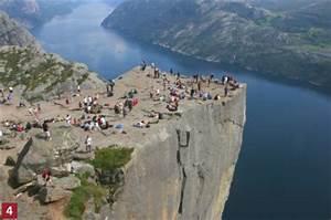 Mit Dem Wohnmobil Durch Norwegen : norwegen route 2 fjorde und fjelle mit dem wohnmobil ~ Jslefanu.com Haus und Dekorationen