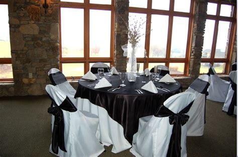 table rentals event planner blairsville ga