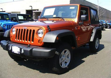 jeep wrangler 2013 paint colors autos post